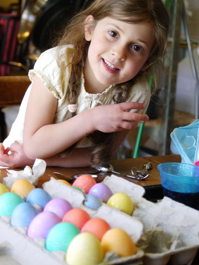Easter Eggs11