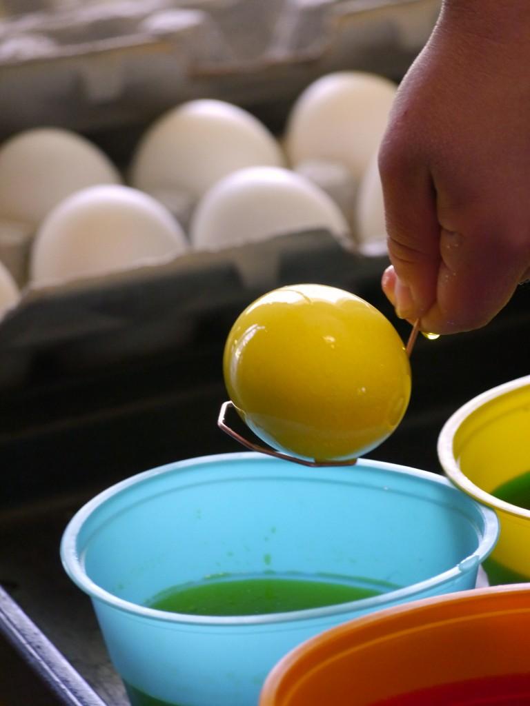 Easter Eggs3