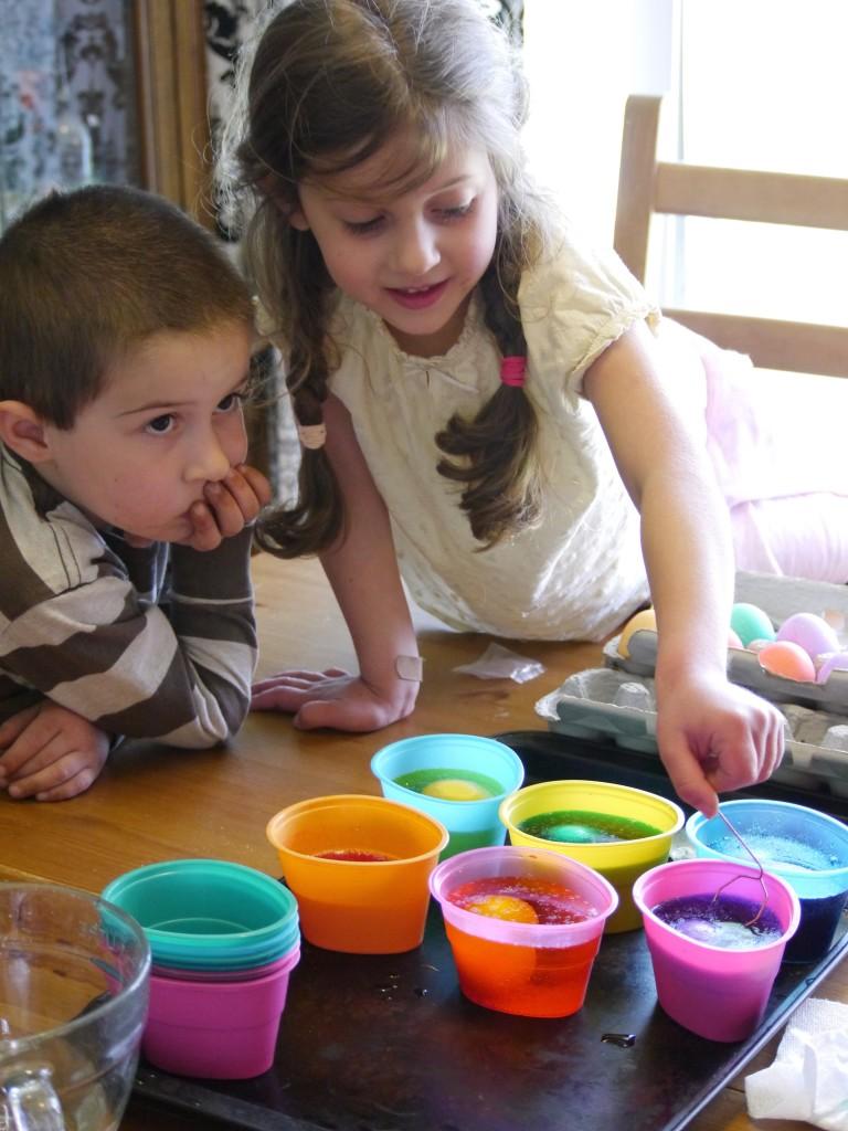 Easter Eggs9