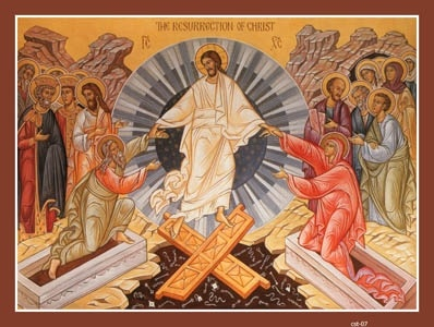 holy-cross-justice-icon-of-the-resurrection